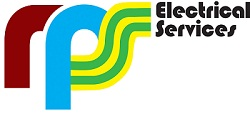 RPS Electrical